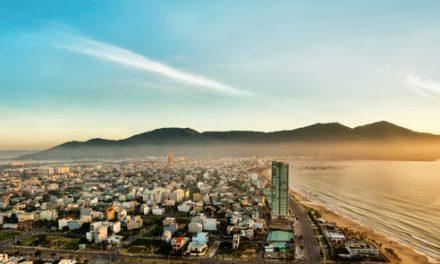 Năm 2017: Đâu là dự án sinh lời tại thị trường BĐS Đà Nẵng?
