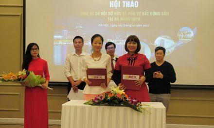 """""""Gà đẻ trứng vàng"""" cho các nhà đầu tư BĐS tại Đà Nẵng"""