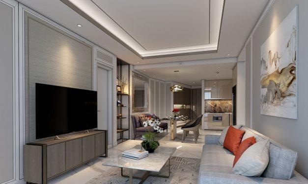 Yếu tố nào quyết định khi chọn mua căn hộ cao cấp?