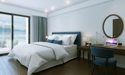 Alphanam chuẩn bị bàn giao Luxury Apartment, đón mùa du lịch 2017