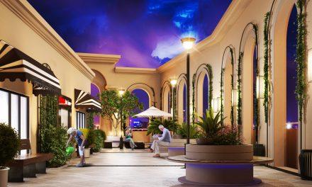 Bể bơi cao bậc nhất quận Thanh Xuân sẽ nằm ở tòa nhà nào?