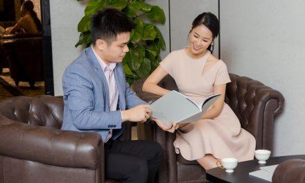 Hé lộ hình ảnh Hoa hậu Dương Thùy Linh sau 2 năm đăng quang Mrs. Worldwide