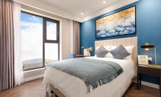 """BĐS Quy Nhơn 2021: Thời của những căn hộ đã hiện hữu """"lên ngôi"""""""