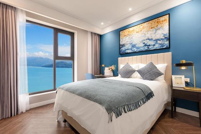 """Read more about the article Altara Residences """"thiết lập"""" định nghĩa mới về căn hộ vị trí đẹp tại Quy Nhơn"""