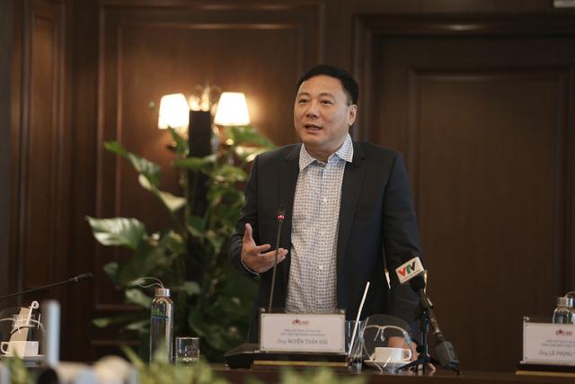"""Read more about the article Mở cửa đi lại, khơi thông thủ tục, tạo """"luồng xanh"""" cho doanh nghiệp phục hồi sau dịch"""
