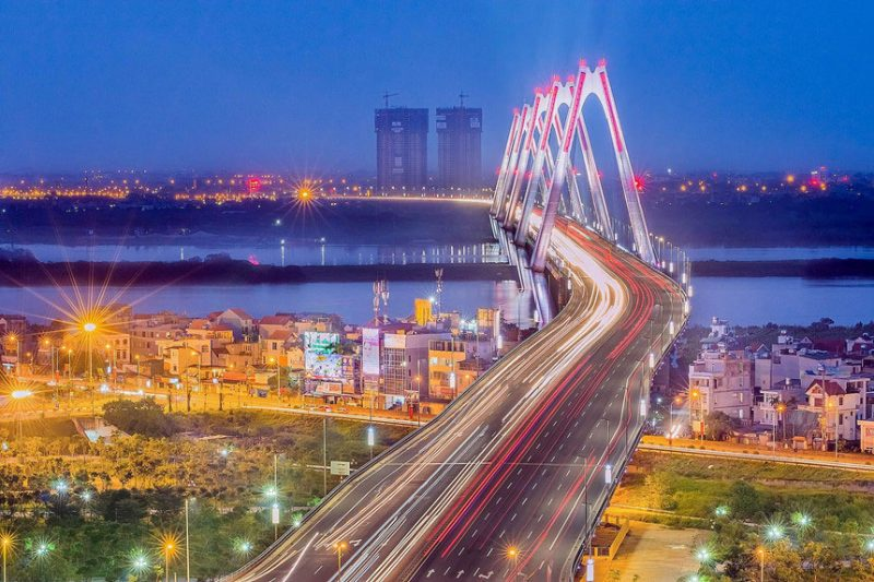 Read more about the article 'Hà Nội đủ cơ sở để mở cửa nhiều hơn'