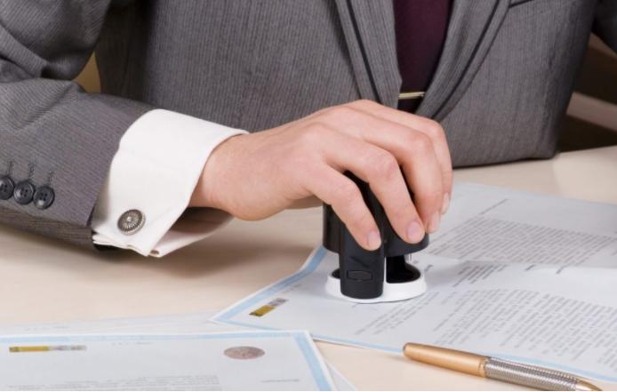 Read more about the article Tìm hiểu về thủ tục công chứng hợp đồng, giao dịch