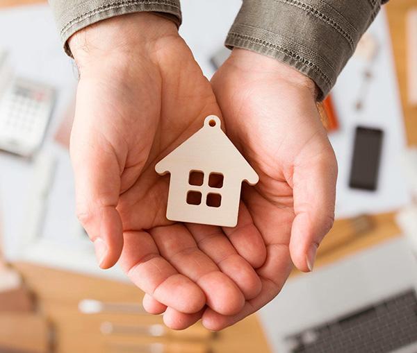 Read more about the article Không muốn mất tiền trên thị trường bất động sản, nhà đầu tư chưa có kinh nghiệm nên làm gì?
