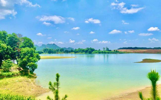 Read more about the article Mắc kẹt tại Đà Lạt vì dịch, cô gái quyết định xuống tiền mua đất làm farmstay nhưng không ngờ dính phải đất quy hoạch